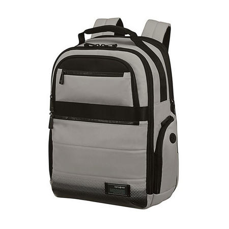 """Cityvibe 2.0 Laptop Backpack 15.6"""" Expandable Case"""