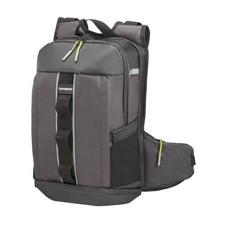 "2WM Laptop Backpack 15.6"""