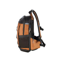 2WM Laptop Backpack 15.6""