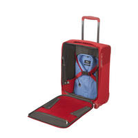 B-Lite Icon-Upr. 45cm Underseater USB Case