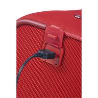 B-Lite Icon-Upr.45/16 Underseater Usb
