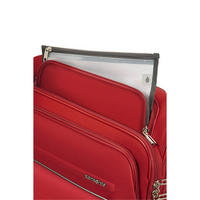B-Lite Icon-Spin. 55cm Expandable Top Pocket Case