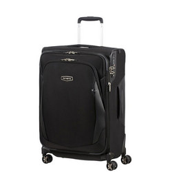 X'Blade 4.0 Spinner 63cm Expandable Case