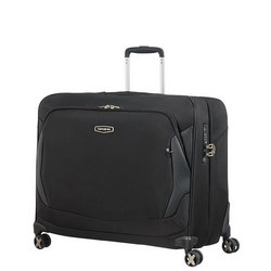 X'Blade 4.0 Garment Bag/Wh Spinner Large