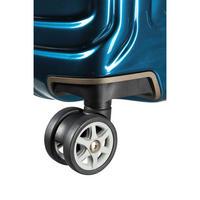 Neopulse Spinner 81/30