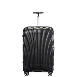 05daacd604b34 Samsonite | Shop Brands Online & in-Store at Arnotts