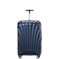 Cosmolite 55cm Spinner Case