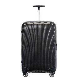 Cosmolite 75cm Spinner Case