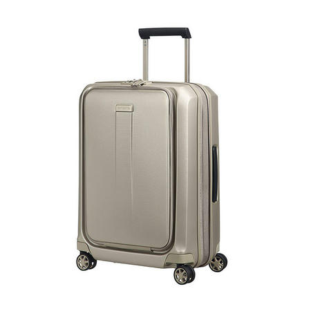 Prodigy Spinner 55/20 Expandable Case