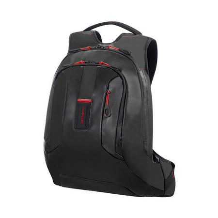 Paradiver Light Large Laptop Backpack
