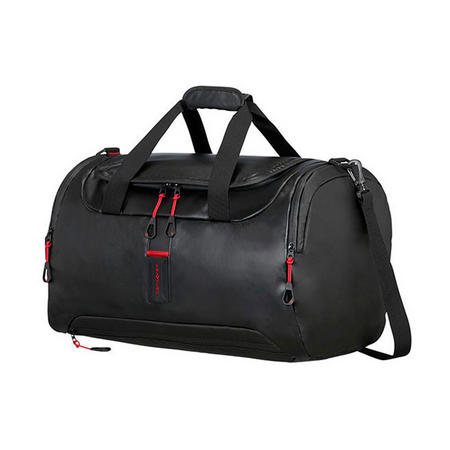 Paradiver Light Duffle 51/20