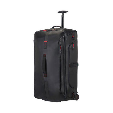 Paradiver Light Wheeled Duffle 79/29