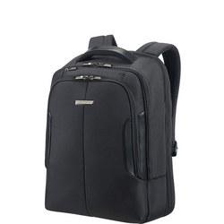 """XBR Laptop Backpack 15.6"""""""