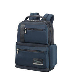 """Openroad Laptop Backpack 14.1"""""""