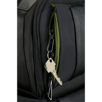 """Openroad Weekender Backpack 17.3"""""""