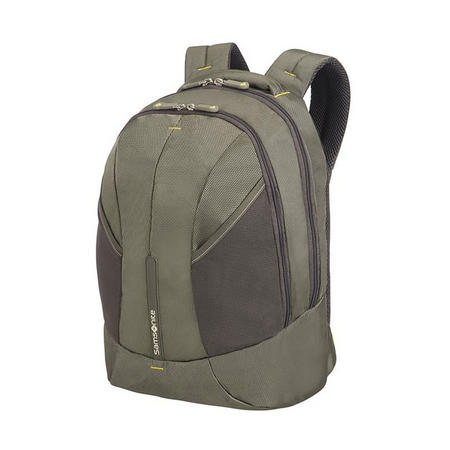 4Mation-Backpack S