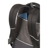 4Mation-Laptop Backpack M