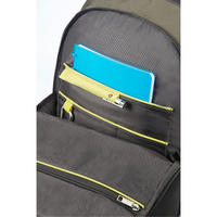 4Mation-Laptop Backpack L Exp