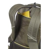 4Mation-Laptop Backpack L Expandable Case