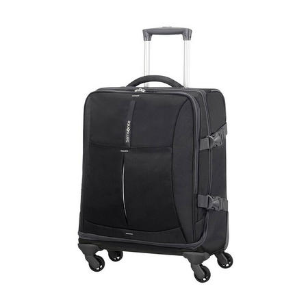4Mation-Spinner Duffle 55cm