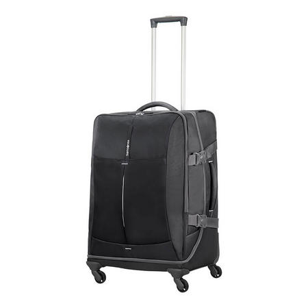 4Mation-Spinner Duffle 67cm