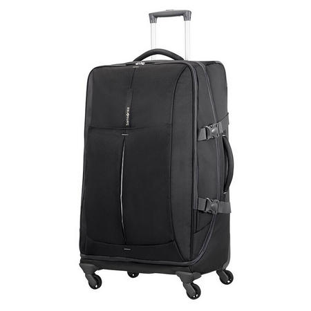 4Mation-Spinner Duffle 77cm
