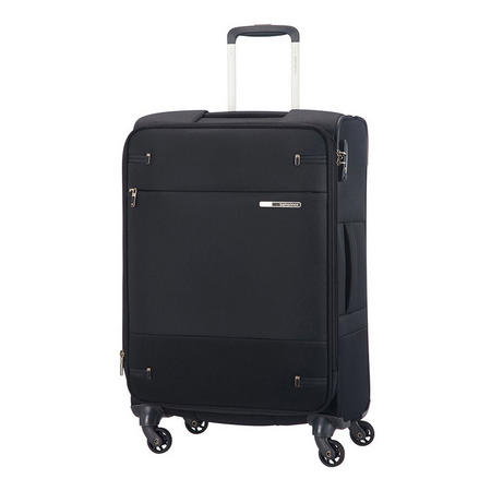 Base Boost Spinner 66cm Expandable Case