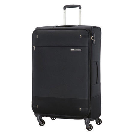 Base Boost Spinner 78cm Expandable Case