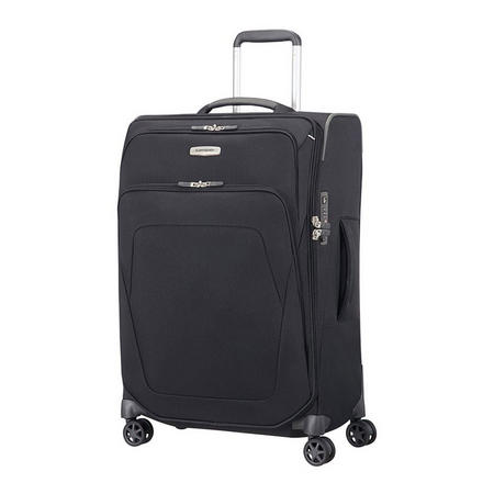 Spark SNG-Spinner 67cm Expandable Case
