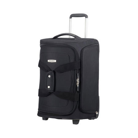 Spark SNG-Duffle/Wh 55cm
