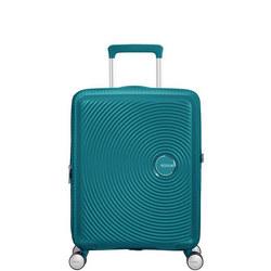 Soundbox-Spinner 55cm TSA Expandable Case