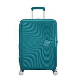 Soundbox-Spinner 67/24 TSA Expandable Case
