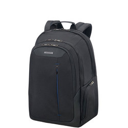 "GuardIT Up Laptop Backpack M 15"" 16"""