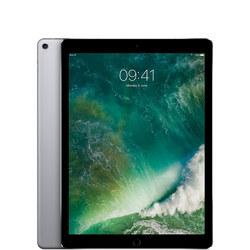 12.9-inch iPad Pro Wi-Fi 256GB Grey