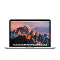 """MacBook Pro 13"""" Core i5 Silver 128GB Silver"""