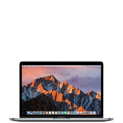 MacBook Pro 13.3 2017 Grey