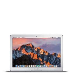 MacBook Air 13.3 2017 Silver