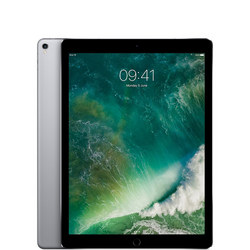 12.9-inch iPad Pro Wi-Fi 64GB Grey