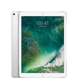 12.9-inch iPad Pro Wi-Fi 64GB Silver