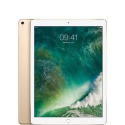 12.9-inch iPad Pro Wi-Fi 64GB Gold