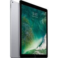 10.5-inch iPad Pro Wi-Fi 64GB Grey