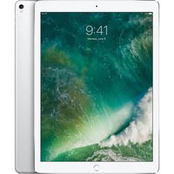 10.5-inch iPad Pro Wi-Fi 64GB Silver