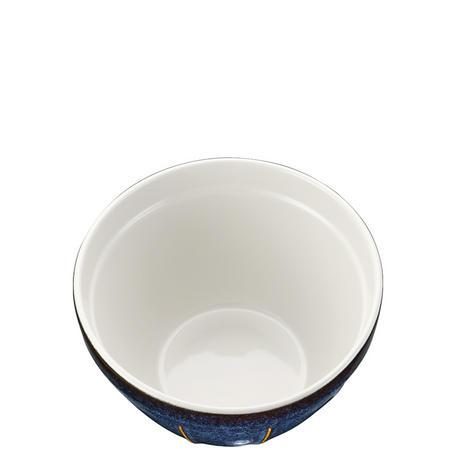 Guinness NB Mixing Bowl Black