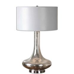Fabricius Lamp Metallic
