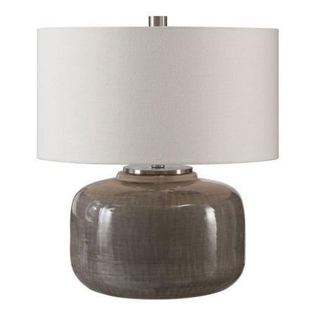 Dhara Lamp