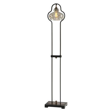Cotulla Lamp