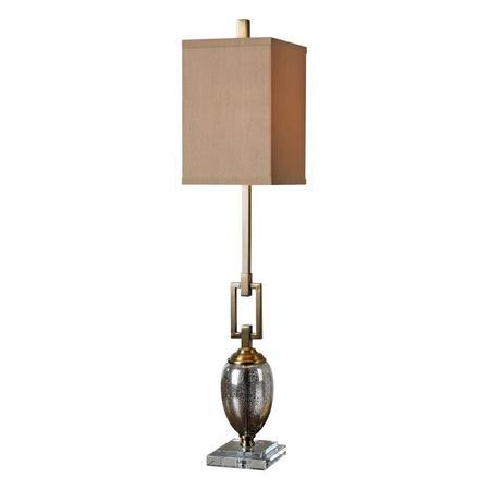 Copeland Lamp Metallic