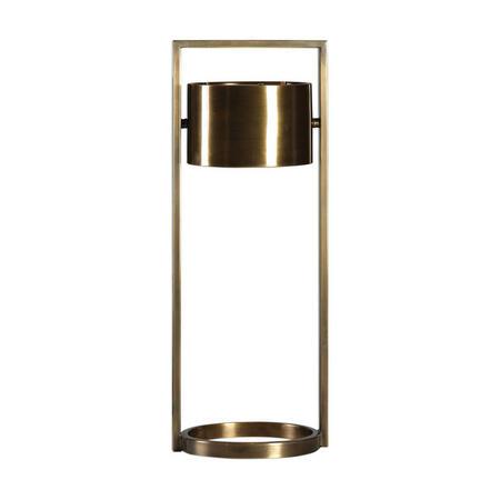 Ilario Lamp Iron