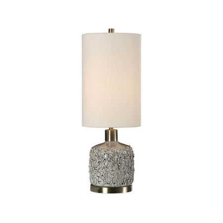 Privola Lamp Grey