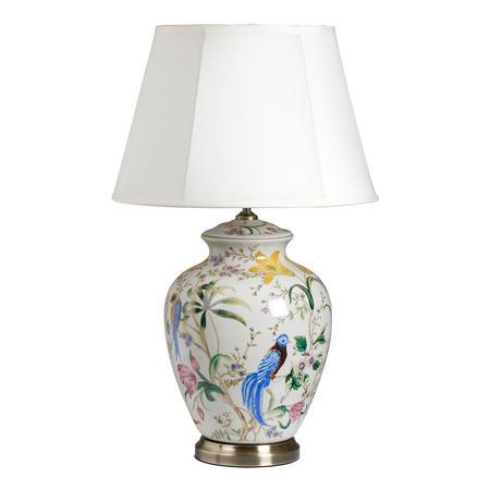 Bella Lamp